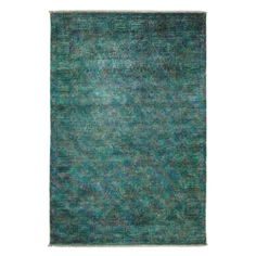Bloomingdale's Adina Collection Oriental Rug, 6' x 8'10""