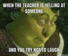 27 Relatable memes Hilarious 27 Relatable memes Hilarious,Stuff Related posts:Sick and Tired Of The Panic? Here Are Some Hilarious Corona Virus Memes To Try And Brighten Your Day.Home - BBC Marvel Memes, die. Humor Disney, Funny Disney Jokes, Funny Animal Jokes, Funny Minion Memes, Super Funny Memes, Funny School Memes, Crazy Funny Memes, Really Funny Memes, Stupid Memes