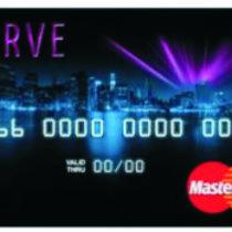 Verve Credit Card Rewards Credit Cards Credit Card Cards