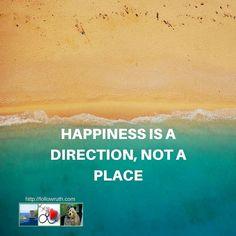 Maharishi Mahesh Yogi, Cafe Me, How To Introduce Yourself, Fragrance, Happiness, Success, Good Things, Flower, Health
