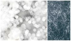 Backdrops for Photography / Marble, Bokeh
