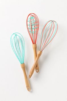 kitchen magic twisty whisk from anthro $8