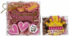 Taxi's Dog Bakery Princess Bundle - 2-pack - Free Shipping