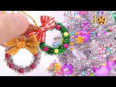 16x Neutrale Kerstdecoraties : 764 best ♥ diy christmas & winter kerst weihnachten ♥ images
