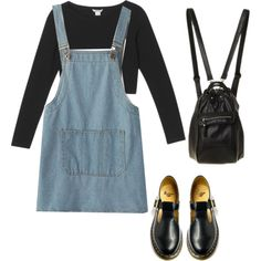DON'T WAIT FOR LIFE TO GET INTERESTING, GO OUT AND DO SOMETHING, created by elandperrie on Polyvore