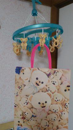 ふんわり☆ ふんわり☆ http://www.fafa-online.jp/shopdetail/005004000009/order/