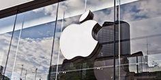 Roberto Diacetti - L'accademia per sviluppatori Apple sbarca ufficialmente nel golfo di Napoli