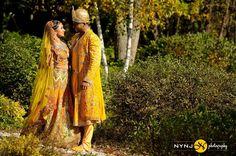 indian-guyanese-hindu-wedding-nynjphotos-41