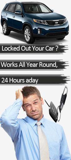 #LocksmithinCarrolltontx
