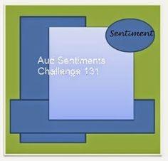 Aud Sentiments Challenge Blog: Challenge 131 - Week Two