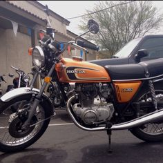 Honda CB360.Honda 350 XL K3 1977.Honda CB350 CB250 Twins Motorcycle Service Repair Manual..Instant Quality Digital Download PDF File Format English.....High Quality Factory Service and Repair Manual available for INSTANT DOWNLOAD HERE ★ http://store.payloadz.com/details/2124772-documents-and-forms-manuals-honda-cb350-250-twins-motorcycle-service-repair-manual.html ★Quality Downloads since 2004.. Why wait if you need it now!!..VERY DETAILED COVERS EVERY ASPECT OF YOUR BIKE!!!