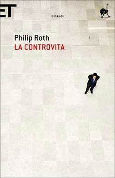 Philip Roth, La controvita