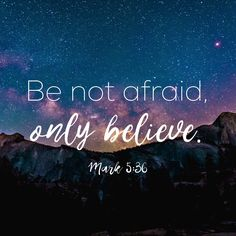 14 LDS Quotes for When You Need Courage