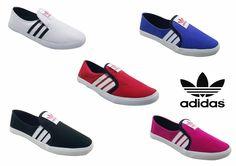 6f5b3da0662 Encontre Sapatilha Tnis Sapatenis Feminino Adidas - Calçados