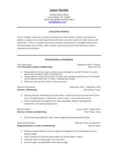 Data Entry Clerk Resume Sample  Perfect Resume Examples in 2018  Pinterest  Data entry clerk
