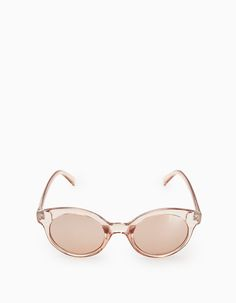 Óculos Redondos, Massas, Mulher, Armações De Óculos De Sol, Óculos De Sol 3f974ac6ee