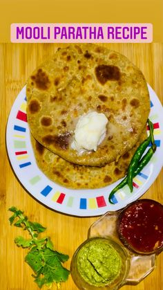 Veg Breakfast Recipes Indian, Indian Dessert Recipes, Vegetarian Breakfast, Indian Chutney Recipes, Veg Recipes, Curry Recipes, Vegetarian Recipes, Cooking Recipes, Tiffin Recipe