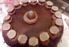Mozart-torta