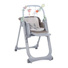 0abcb8fa5 12 imágenes estupendas de Compras Claudia | Aparatos para bebés ...