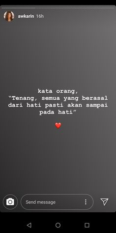 Toxic Quotes, Toxic People Quotes, Quotes Rindu, Snap Quotes, Quotes From Novels, Tumblr Quotes, Short Quotes, Mood Quotes, Best Quotes