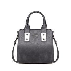 Fashion Women Handbag with Zipper //Price: $79.22 & FREE Shipping //     #inspiration #lifestyle #amrshops