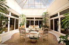 Two Design | Casa interior São Paulo - Itapetininga - 2twodesign