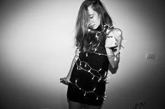 Vasilieva / happy holidays //  #Fashion, #FashionBlog, #FashionBlogger, #Ootd, #OutfitOfTheDay, #Style