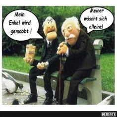 Enkel_wird_gemobbt.jpg von Edith auf www.funpot.net