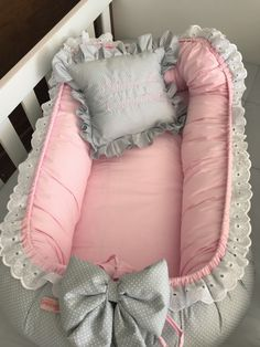 Baby Crib Bedding Sets, Baby Bedroom, Baby Cribs, Baby Couch, Baby Nest Bed, Baby Hammock, Baby Bumper, Baby Boutique Clothing, My Little Baby