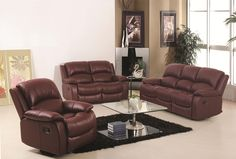 leather and upholstery cleaning Adelaide