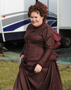 335 Best Susan Boyle Images Singer Singers The Voice
