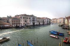 Ca' Gondola Piano Nobile amazing Grand Canal view