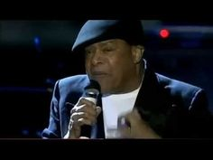 Al Jarreau, Marcus Miller, Lee Ritenour & George Duke - Take Five / Blue Rondo a la Turk - YouTube