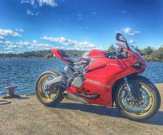 Ducati 899 Panigale Ducati Superbike, Street Bikes, Cool Bikes, Motorcycles, Vehicles, Motorbikes, Car, Road Bike, Motorcycle