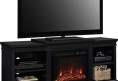 Best 25 Modern Tv Stands Ideas On Pinterest Modern Tv