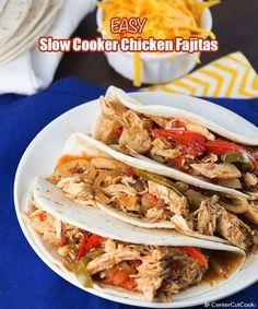 slow cooker chicken fajitas 6.jpg