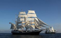Long Melbourne Round Trip Sail to The Rip, Phillip Island, French Island or out towards Finders Island | Classic Sailing