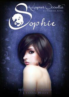 Sophie Bartok - October 8 1990 - Libra  http://goo.gl/WO7sg9
