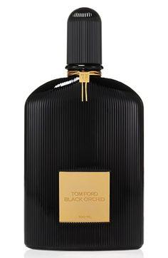 266a23a9c93eb3 254 Best Perfumes images   Eau de toilette, Fragrance, Lotions