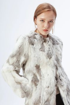 Best Selling Women's Clothing Real Fur Jackets & Coats Top 10 List on AliExpress Fur Jackets, Fur Coats, Cold Weather, Warm, Clothes For Women, Elegant, Nice, Clothing, Tops