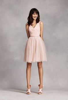 a4225c99c9d Awesome 45 Cute Lace Short Bridesmaid Dresses Trends Ideas. More at  aksahinjewelry.co.