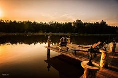 Dear guests, dear friends. It is a pleasure for us to show you the Forest Hotel Peršlák, the hotel pond, the hotel park and its surroundings through the eyes of the photographer Mr. Petr Hil. Thank you for the beautiful photos.