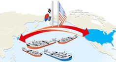 By Jon Rappoport And the unknown trade deal that cost the US a hundred thousand jobs This isn't one of the big trade deals everybody knows about. This one was launched during the glorious Obama years: The (South) Korea Free Trade Agreement. Signed, sealed, and delivered by Obama in 2011 with his assurance that it would create 70,000 American jobs. His assurance was on the level of his promise that, under Obamacare, you would be able to choose your own doctor. Four years later, in 2016, this…