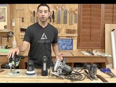 Eye-Opening Cool Tips: Handmade Woodworking Tools Fun used woodworking tools videos.Woodworking Tools And Supplies traditional woodworking tools building.Basic Woodworking Tools Home. Must Have Woodworking Tools, Woodworking Tools For Beginners, Essential Woodworking Tools, Antique Woodworking Tools, Woodworking Workshop, Woodworking Classes, Wood Working For Beginners, Woodworking Techniques, Woodworking Videos