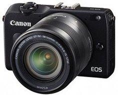 新品Canon ミラーレス一眼カメラが約万円で欲しい コンパクトで持ち運びも便利約万画素ワイアレスでSNSへのアップやプリントも出来る優れもの 友達や彼氏とちょっとした思い出作りに初めてカメラを買う方にはおすすめです