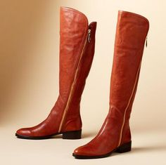 NOVA ZIP BOOTS by Donald J Pliner on Sundance $395