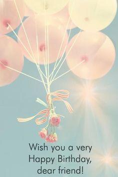 30 Best Free Birthday Cards