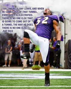 8 Best ray Lewis quotes images  8e2edc6db