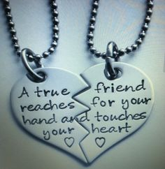 Me and my besty needs this (Sarah)love ya girl!!!