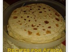 Super Soft Roti ( Healthy ) recipe by Pamela Padayachee posted on 21 Jan 2017 . Recipe has a rating of by 13 members and the recipe belongs in the Sandwiches & Breads recipes category Roti Recipe Easy, Roti Recipe Indian, Roti Skin Recipe, Chapati Recipes, Puri Recipes, Roti Bread, Cooking Recipes, Healthy Recipes, Halal Recipes